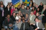 Värnamo, 2010-11-25