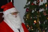 Skövde, 2010-12-26