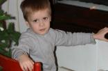 skovde_20101226_004