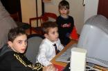 skovde_20101226_052