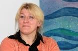 skovde_20110212_009