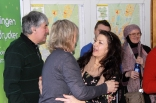 skovde_20110212_021