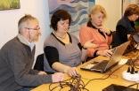 skovde_20110212_026