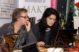 skovde_20110212_027
