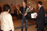 orebro_20110319_001b