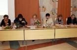 orebro_20110319_003