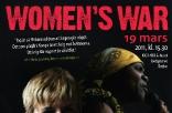 Kvinnornas krig