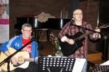 Växjö, 2011-04-02