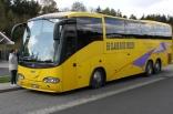 Bosnienresa, 2011-04-15–25
