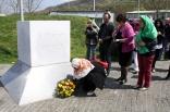 Srebrenica, 2011-04-18
