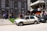 srebrenica_20110418_014