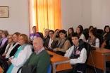 srebrenica_20110418_024