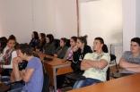srebrenica_20110418_033