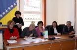 srebrenica_20110418_036