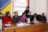 srebrenica_20110418_037