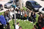 srebrenica_20110418_044