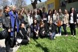 srebrenica_20110418_045