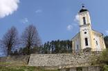 srebrenica_20110418_055