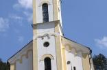 srebrenica_20110418_056