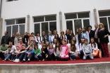 Stupari, 2011-04-19