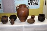 stupari_20110419_004