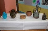 stupari_20110419_005