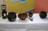 stupari_20110419_006