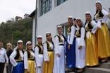 stupari_20110419_028