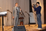 kladanj_20110422_022