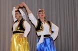 kladanj_20110422_035