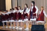 kladanj_20110422_106