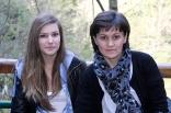 kladanj_20110423_013