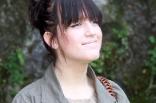 kladanj_20110423_019
