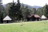 kladanj_20110423_064