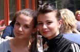 kladanj_20110423_070