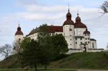 Lidköping, 2011-05-14