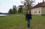 lidkoping_20110514_5_046_s