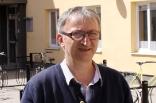 lidkoping_20110515_1_036