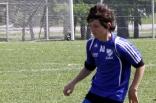 skovde_20110521_044