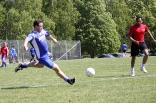 skovde_20110521_060