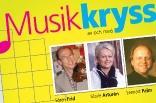 musikkryss_20110525_001
