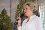 musikkryss_20110525_010