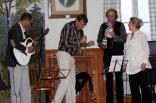 musikkryss_20110525_026
