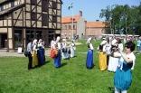 helsingborg_20110606_018