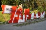 tuzla_20110707_025
