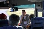 nezuk-kamenica_20110708_006
