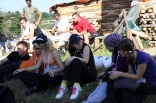 nezuk-kamenica_20110708_024