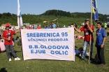 nezuk-kamenica_20110708_027