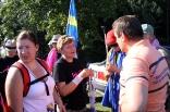 nezuk-kamenica_20110708_028