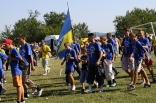 nezuk-kamenica_20110708_035